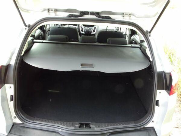 Ford Focus 1,6 TDCi 115 Trend stc. - billede 5