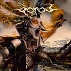 A Perfect Absolution * by Gorod (CD, May-2012, Unique Leader Records)