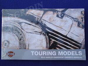 2010 street glide service manual
