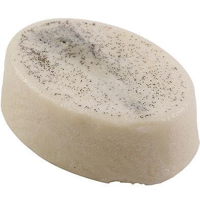 Bomb Cosmetics Massagebar Wellness Pflege Beauty Öl Haut  Pod People