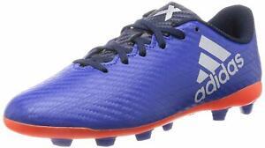 Adidas-X-16-4-Junior-FG-Kids-Football-Boots