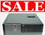PC-Desktop-Da-Gioco-Fino-a-SFF-2TB-HDD-SSD-16GB-RAM-2GB-Scheda-Grafica-Windows-10-i7 miniatura 1