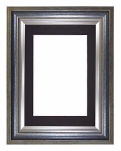 Frame Bucharest Range Picture Frame Photo Frame