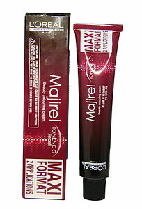 loreal majirel 100ml size permanent hair colour no s 3 4 5 4 45 ebay loreal majirel 100ml size permanent hair colour no s 3 4 5 4 45 ebay
