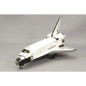 Hobby Master 1/200 Space Shuttle orbiter Discovery produit fini avec suivi