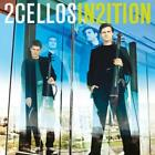 In 2 Ition von 2Cellos (2015)