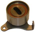 Engine Timing Belt Idler Right 9-5206 fits 88-94 Toyota Tercel 1.5L-L4