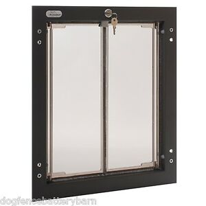 Plexidor-Large-Dog-Door-Wall-Unit-Satin