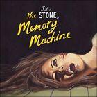 The Memory Machine by Julia Stone (CD, Jul-2011, Nettwerk)