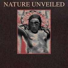 "CURRENT 93  Nature Unveiled - LP + 7"" / Vinyl + Flyer + Poster - Limited"