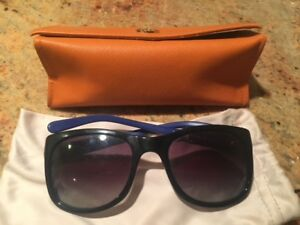 49f3fbbef893 Image is loading AUTHENTIC-TORY-BURCH-Womens-Sunglasses-TY7052