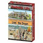 Gut Bustin' Games Livin' The Dream Redneck Life Board Expansion 2