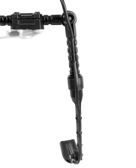 YakAttack Switchblade Transducer Deployment Arm in for sale online