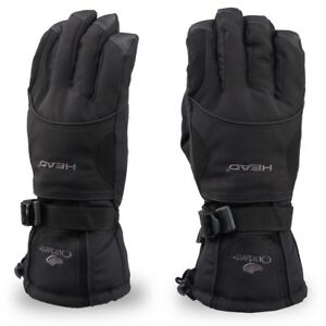 Waterproof-Mens-Ski-Gloves-Winter-Warm-For-Snowboard-Snowmobile-Cold-Weather