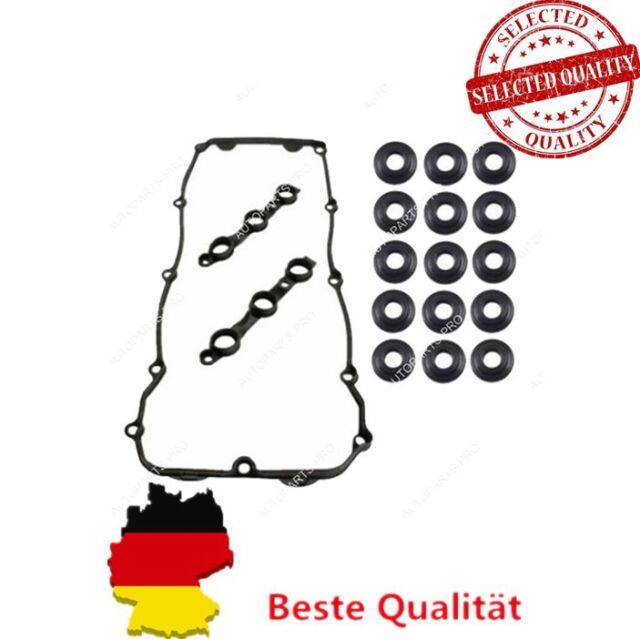 ORIGINAL REINZ VENTILDECKELDICHTUNG BMW 3er E36 E46 5er E39 7er E38 TOP QUALITÄT