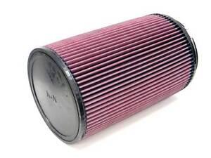 Air Filter K/&N RU-3040 for sale online