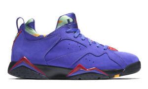 30b1850febb9b5 Men s Nike Air Jordan Retro 7 Low NRG