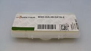 Walter-MSS-I32L09-GX16-2-incl-19-MwSt