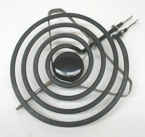 SP21MA Range Burner Element 8 2100 W for Whirlpool AP4503257 PS407698
