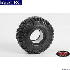 Rc 4wd Z T0183 Rc4wd Interco Super Swamper Tsl Thornbird 19 Scale Tires