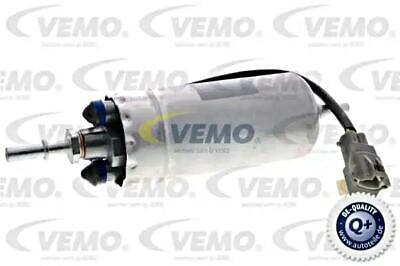 Electric Fuel Pump 2.0L CRDi fits HYUNDAI Santa Fe Trajet 2000