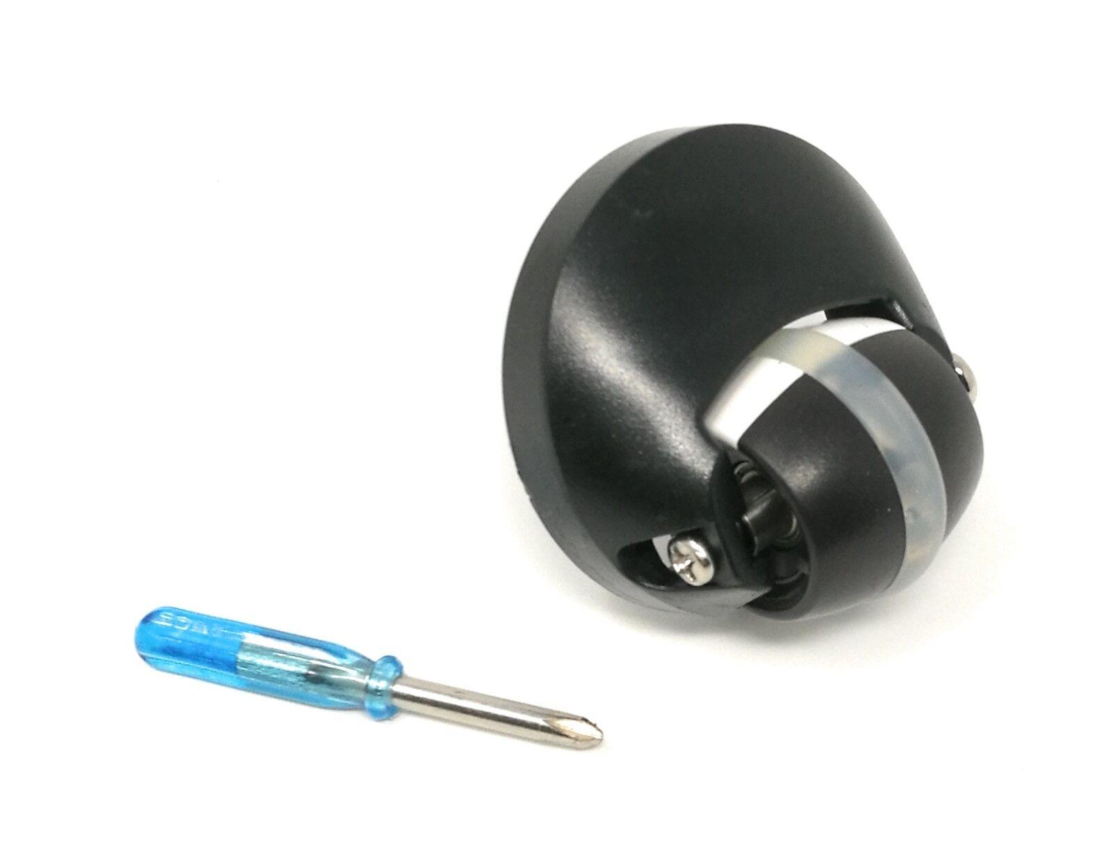 Vorderrad Modul Caster Wheel Für IRobot Roomba Vacuum Cleaning Cleaner Tool