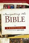 Navigating the Bible by Christopher D Hudson (Paperback, 2014)