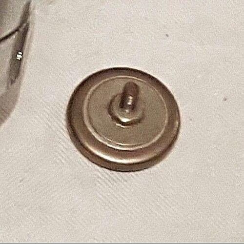 FORD TAUNUS P3//4//5//6//7 ESCORT CORTINA TAUNUS GRANADA CIG LIGHTER ELEMENT 12V NOS