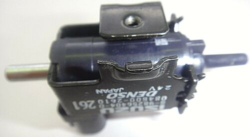 Details about  /NEW OE 084800-2610 VACUUM VALVE 0848002610 8-98256-404-0 8982564040 for ISUZU ..