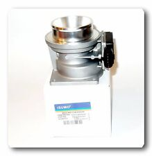Mass Air Flow Meter (MAF) Fits Ford Lincoln Mercury