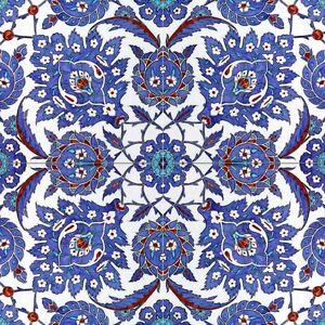Kitchen Design Tile Mural on kitchen tile patterns, kitchen backsplash options, tuscan kitchen backsplash designs, kitchen tile backsplash, kitchen flooring murals, kitchen backsplash murals, kitchen mural paint designs,
