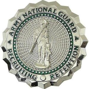 USA-Army-Identification-ID-Badge-Army-National-Guard-Recruiting-and-Retention