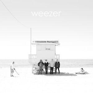 Weezer-Weezer-White-Album