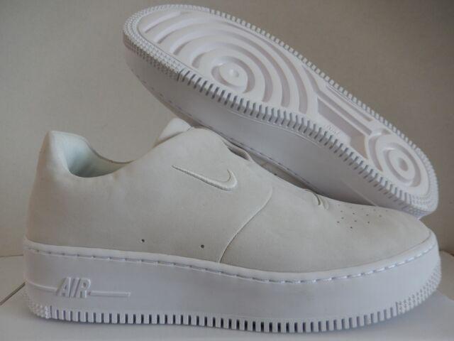 air force 1 sage xx