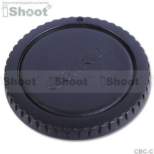 iShoot-Full-Frame-Camera-Body-Cover-Cap-Protector-for-Canon-EOS-APS-C-APS-H