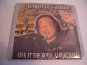 LIVE-AT-THE-ROYAL-ALBERT-HALL-NUSRAT-FATEH-ALI-JHA