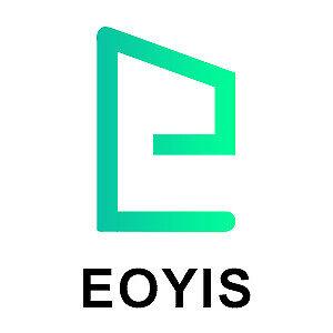 eoyis