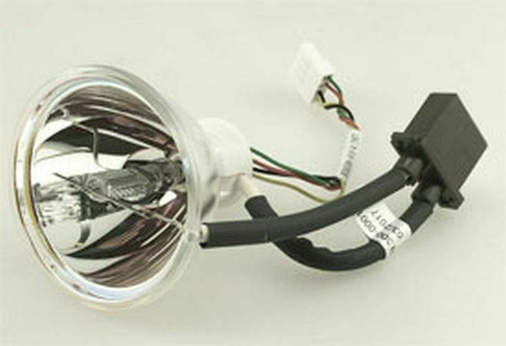 REPLACEMENT BULB FOR X-CITE 012-66000R 200W