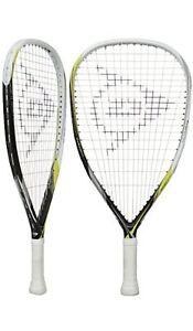 Dunlop-Biomimetic-Ultimate-Racquetball-Racquet
