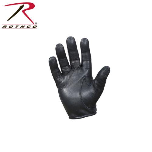 Homme Resist Tech Hautes Sport Compression Chaussettes 720042
