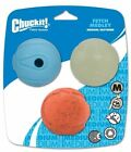 Chuckit Fetch Medley Medium 0520520