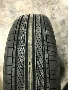 New-Tire-225-60-18-Federal-Formoza-Old-Stock-A