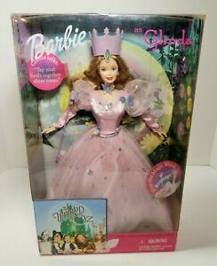 Wizard of Oz Barbie Dolls (1973-Now) for sale   In Stock