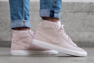 Shoes 607 10 Silt Nike Size Mid Redsummitwhite 371761 Blazer Men's XwxxzPC7Bq