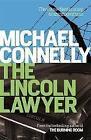 The Lincoln Lawyer von Michael Connelly (2014, Taschenbuch)