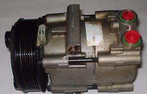 MTC 9554//8-17106-680-0 Throttle Position Sensor 8-17106-680-0 MTC 9554