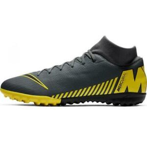 0451e1086 Details about Nike Superfly 6 Academy TF Men s Turf Soccer Football Shoes  AH7370-070 1902