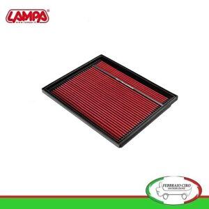 Lampa 06380 Filtro Aria PP10