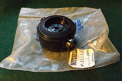 1 New Old Stock Mitchell 204 204S Fishing Reel rotating head Washer 82185 NOS