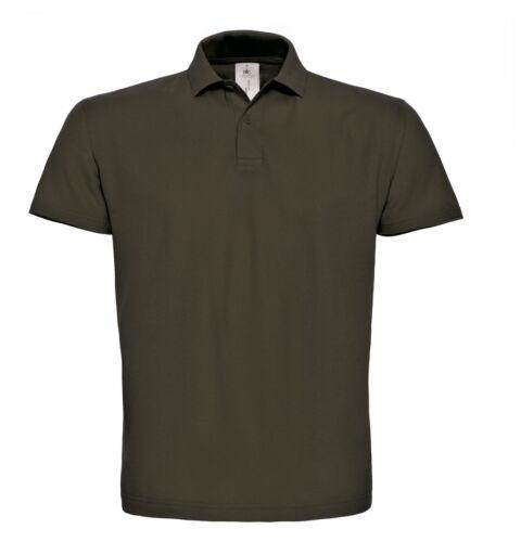Tom Tailor 3 Pants Boxer schwarz grau rot navy Unterhosen 8710 S M L XL XXL